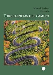 Libro Turbulencias Del Camino
