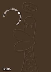 Libro 9. Oyasumi Punpun