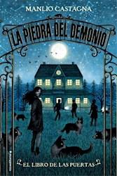 Papel Piedra Del Demonio, La