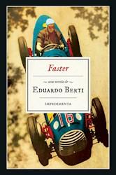 Libro Faster