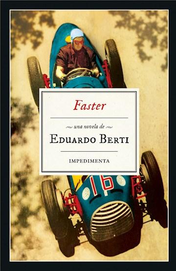 E-book Faster