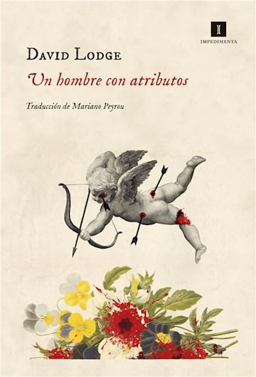 E-book Un Hombre Con Atributos