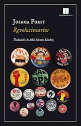 Libro Revolucionarios