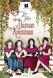 Libro Damas Asesinas