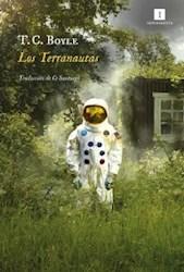 Libro Los Terranautas