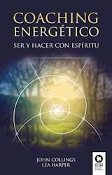 Libro Coaching Energetico.