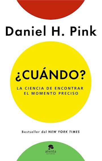 E-book ¿Cuándo?
