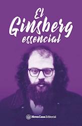 Libro El Ginsberg Essencial
