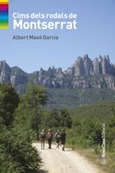 Libro Cims Del Rodal De Montserrat