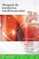 Papel Manual De Medicina Cardiovascular Ed.