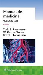 E-book Manual De Medicina Vascular