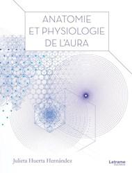 Libro Anatomie Et Physiologie De L'Aura