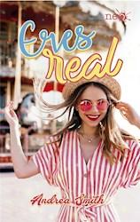 Libro Eres Real