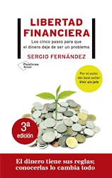 Libro Libertad Financiera