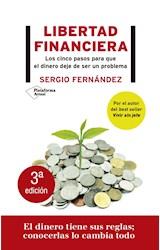 Papel LEBERTAD FINANCIERA