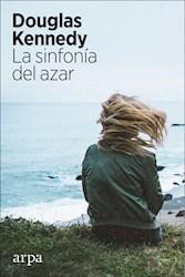 Papel Sinfonia Del Azar, La
