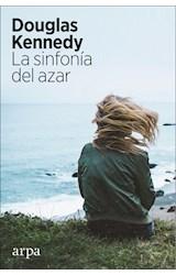 Papel LA SINFONIA DEL AZAR