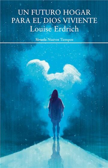 E-book Un Futuro Hogar Para El Dios Viviente