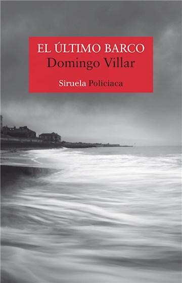 E-book El Último Barco