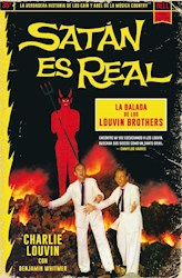 Papel Satan Es Real