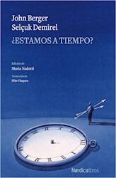 Libro Estamos A Tiempo ?