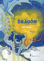 Papel El Último Dragón Y Otros Cuentos