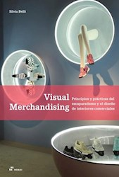 Libro Visual Merchandising.