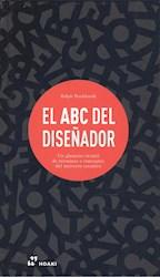 Libro El Abc Del Diseñador