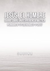 Libro Jesus El Hombre