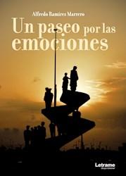 Libro Un Paseo Por Las Emociones