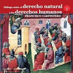Libro Dialogo Sobre El Derecho Natural Y Los Derechos H
