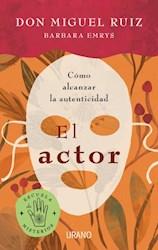 Papel Actor, El