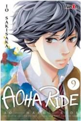 Papel Aoha Ride Vol.9
