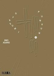 Papel Oyasumi Punpun Vol.11