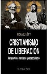 Papel CRISTIANISMO DE LIBERACION