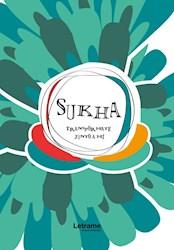 Libro Sukha