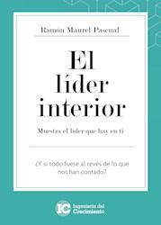 Libro El Lider Interior