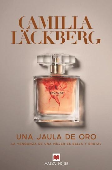 E-book Una Jaula De Oro