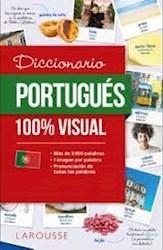 Diccionario Portugues 100 % Visual