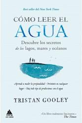 Libro Como Leer El Agua