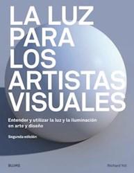 Libro La Luz Para Los Artistas Visuales