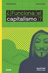 Libro Funciona El Capitalismo ?