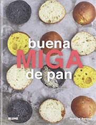 Papel Buena Miga De Pan