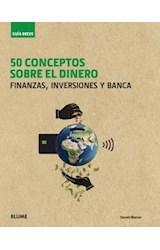 Papel 50 CONCEPTOS SOBRE EL DINERO