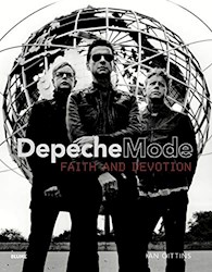 Libro Depeche Mode : Faith And Devotion