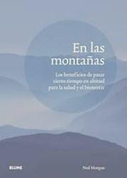 Papel En Las Montañas