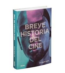 Papel Breve Historia Del Cine