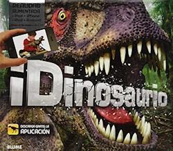 Libro Idinosaurio