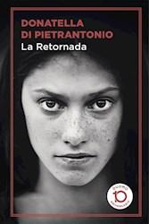 Papel Retornada, La