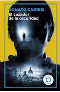 Papel CAZADOR DE LA OSCURIDAD (CARTONE)